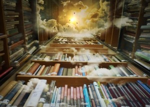 library-425730_1280