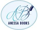 ANESSA-BOOKS-LOGO